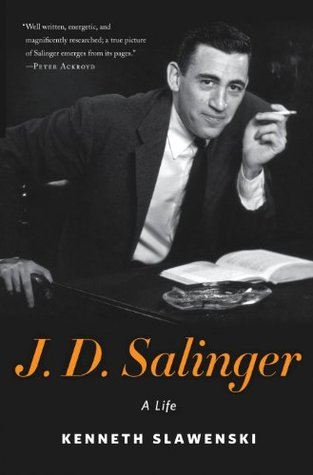 an intrduction to the life and biography of j d salinger J d salinger books and biography bookyards is the world's biggest online library where you can find a large selection of free ebooks download or publish your books.