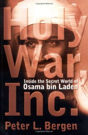 holy-war-inc-inside-the-secret-world-of-osama-bin-laden