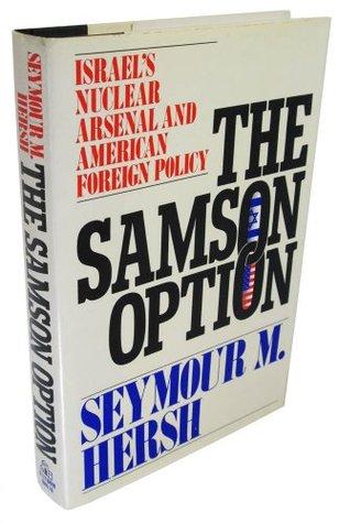 The Samson Option