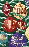 A Very Coco Christmas by Robert Bryndza