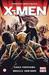 X-Men: Caixa Fantasma (Poderosos Heróis Marvel, #7)