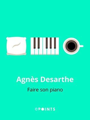 Faire son piano