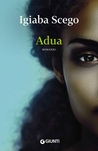 Adua by Igiaba Scego