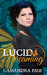 Lucid Dreaming by Cassandra Page