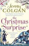 The Christmas Surprise by Jenny Colgan