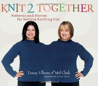 Knit 2 Together by Tracey Ullman