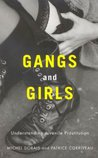 Gangs and Girls