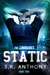 Static (The Luminaries #2)
