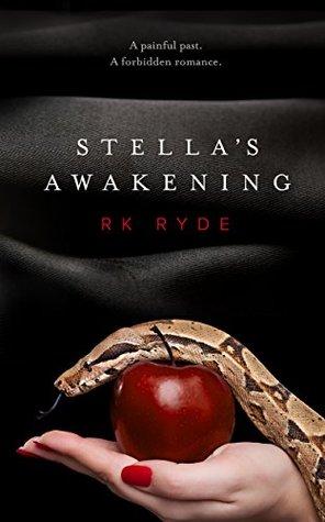 Stellas Awakening(Stella 1)