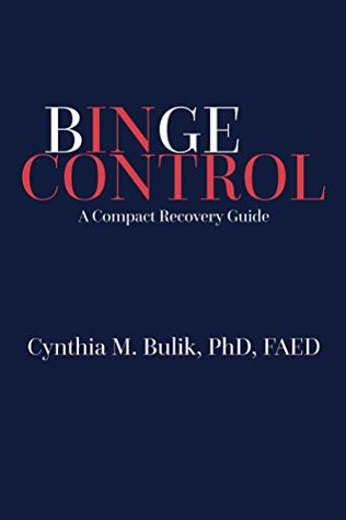 Binge Control: A Compact Recovery Guide