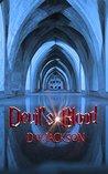 Reborn: Devil's Blood (Reborn, #4)
