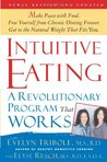 Intuitive Eating:...