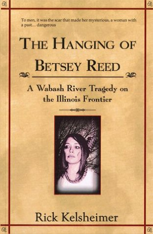 The Hanging of Betsey Reed