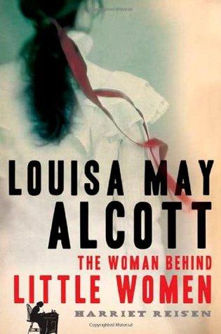 louisa-may-alcott-the-woman-behind-little-women