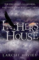 The Father's House by Larche Davies