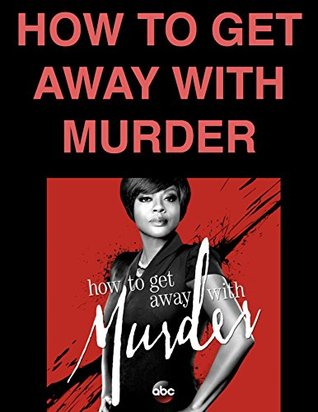 Murder Book Season 1