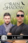 Rain Shadow (Bluewater Bay, #10)