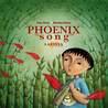Phoenix Song by Tutu Dutta