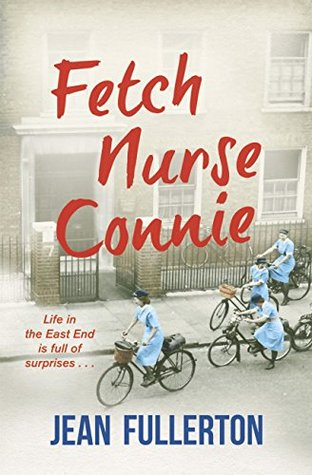 fetch-nurse-connie