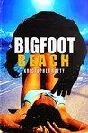 Bigfoot Beach