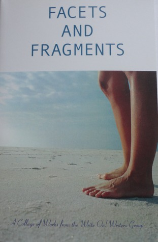 Facets and Fragments