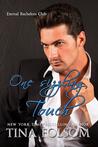 One Sizzling Touch (Eternal Bachelors Club, #6)