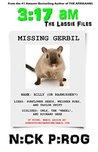 3:17 a.m. (The Lassie Files Book 2)