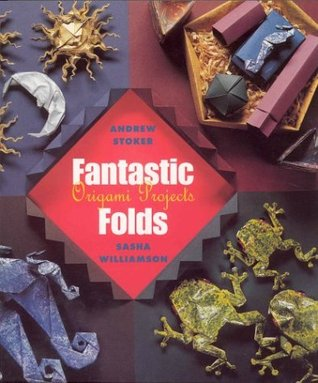 Fantastic Folds: Origami Projects