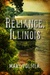 Reliance, Illinois by Mary Volmer