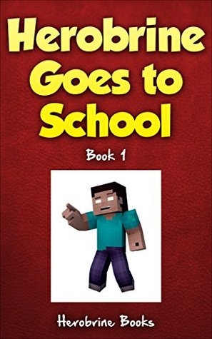 minecraft pe how to read books