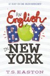 An English Boy in New York by T.S. Easton