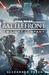 Battlefront - Twilight Company