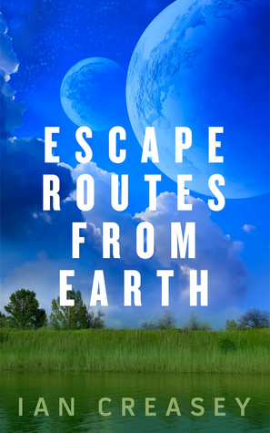 Escape Routes from Earth