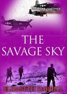 The Savage Sky