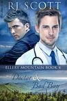 The Doctor and the Bad Boy (Ellery Mountain #4)