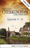 Cherringham by Matthew Costello