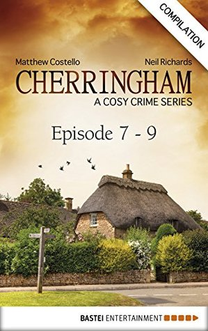 cherringham-a-cosy-crime-series-compilation