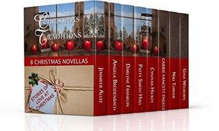 Christmas Traditions(Christmas Traditions 1-8)