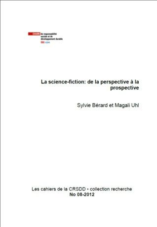la-science-fiction-de-la-perspective--la-prospective