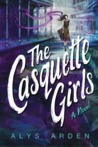 The Casquette Girls (The Casquette Girls #1)