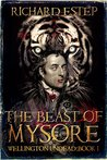The Beast of Mysore (Wellington Undead #1)