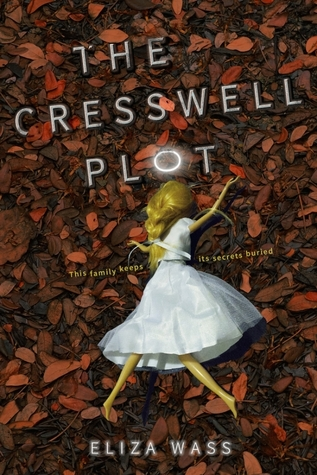Image result for the creswell plot