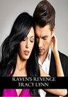 Raven's Revenge (Romanced By A Billionaire)