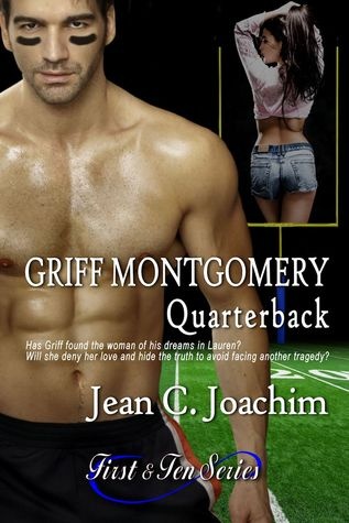 Griff Montgomery: Quarterback
