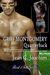 Griff Montgomery by Jean C. Joachim