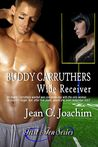 Buddy Carruthers, Wide Receiver (First and Ten #2)
