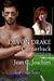 Devon Drake: Cornerback (First & Ten #4)