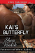 Kai's Butterfly