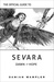 Sevara: Dawn of Hope - The ...