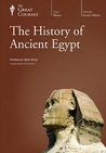 The History Of Ancient Egypt (Great Courses, #350)